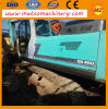 Used Kobelco Crawler Excavator Sk450 for Construction
