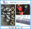 PE Corrugated Optic Duct Production Line/ Cod Pipe Making Machine