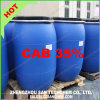 Cocamidopropyl Betaine Cab 35% Cocoanut Amide Propyl Betaine Capb