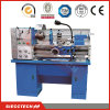 Cq6230d Mini Steel Lathe Machine