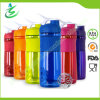800ml Tritan Material Shaker Bottle with Ball