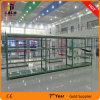 Warehouse Steel Industrial Storage Racking