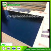 Good Quality 18mm Construction Plywood / Film Faced Plywood with Competitive