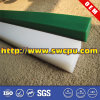 Plastic Rod with Many Kinds of Colors
