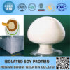 Isolated Soy Protein/Isolated Soya Protein
