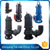 LC Accept Submersible Sewage Pump Dirty Water Suction Pump