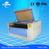 Mini Wood Laser Engraving Cutting Machine CO2 Laser Cutting Machinery