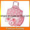 Pink Colored Baby Bib Waist (TG-AP-08)