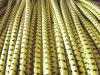 Hot Sale Elastic Bungee Trampoline Cord