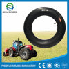 12.4-28 Tire Inner Tube for Agricultural Vehicles
