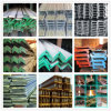 Hot Rolled Steel, Angle Steel High Quality