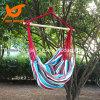 Hammock Hanging Rope Chair Indoor Outdoor Beach Swing Yard Patio Cotton