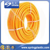 Korea Technology PVC Agricultural Water Spray Hose for Farmland
