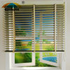 SKD 2017 New Style Sunshade Window Curtain Roller Blinds