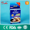 FDA, Ce, ISO13485 Approved Nasal Strips/Breath Well Nasal Strip