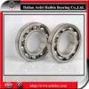 A&F Bearing 6315N Deep Groove Ball Bearing50315