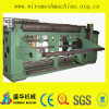 Resever Twist Hexagonal Wire Mesh Machine (China ISO9001)