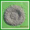 Triple Super Phosphate Fertilizer, Grey Granular Tsp Fertilizer