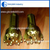 Bits for Medium & High Pressure Hammers DTH Bit