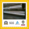 Stainless Steel Bar / Stainless Steel Rod