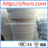 Alibaba Express Good Quality Cotton Insulation Tape