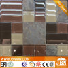 Big Pieces Glass Mosaic for Interior Wall Decoration (M855119)