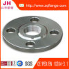 Rust Preventing Oil Carbon Steel Pipe Flange