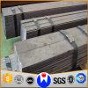 High Quality Q235 A36 Steel Flat Profile