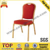 Wholesale Hotel Metal Banquet Dining Chair