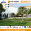 Used Outdoor Big Marquee Party Fire Retardant Tent Wedding Hall Made by Shelter Structures (G series)