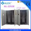 Cheap Al-22528 Large Laboratory Incubator Made in China