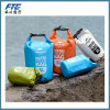 Swimming Dry Bag Camping Lightweight Dry Sack