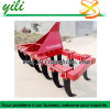 1ss Series Deep Cultivator for Tractor