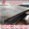 Hot Rolled A588/A242 SPA-H Corten a/B Steel Plate