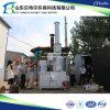 Hot Sale Medical Waste Incinerator for Hospital