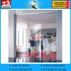 3-19mm Sliding Door Glass with AS/NZS2208: 1996