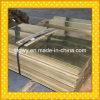 Brass Sheet C26000, C26130, C26800, C27000, C27200