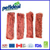 Petideal Pet Permium Dog Treats Lamb Stripes for Dog
