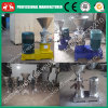 2016 Factory Supply Stainless Steel Peanut/Sesame Butter Machine