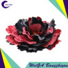 Custom Color Variety of Styles of High Quality Simulation Flowers