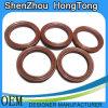 FKM X-Ring / O-Ring