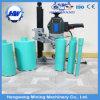 Concrete Core Drilling Machine Made in China