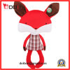 Soft Plush Fox Toy Stuffed Plush Fox Soft Toy