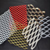 Expanded Meta Mesh High Quality Diamond Expanded Metal