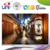 55 Inches New Design Fully HD LED Television