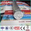 All Aluminum Alloy Conductor AAAC DIN 48201