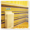 CE Automatic Jet Airblade Hand Dryer for Bathroom Sanitary (AK2006H)