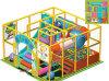 Kids Soft Indoor Playground China Supplier Amusement Park