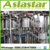 Customized Automatic Pulp Juice 4-in-1 Hot Filling Machine Price