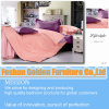 The Best Fashion Bedding Design